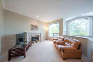 Photo 10: 1695 KINGFISHER Crescent in Coquitlam: Westwood Plateau House for sale : MLS®# R2357038