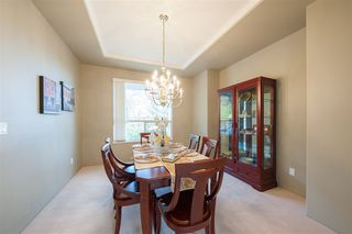 Photo 5: 1695 KINGFISHER Crescent in Coquitlam: Westwood Plateau House for sale : MLS®# R2357038