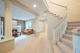Photo 2: 1695 KINGFISHER Crescent in Coquitlam: Westwood Plateau House for sale : MLS®# R2357038