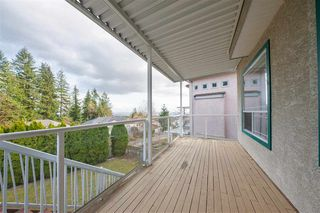 Photo 16: 1695 KINGFISHER Crescent in Coquitlam: Westwood Plateau House for sale : MLS®# R2357038