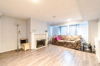 Photo 18: 13122 103 Avenue in Surrey: Whalley House for sale (North Surrey)  : MLS®# R2357855