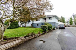 Photo 2: 13122 103 Avenue in Surrey: Whalley House for sale (North Surrey)  : MLS®# R2357855