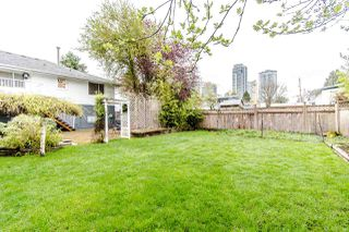 Photo 20: 13122 103 Avenue in Surrey: Whalley House for sale (North Surrey)  : MLS®# R2357855