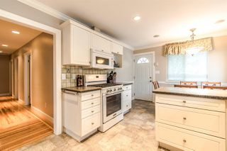 Photo 8: 13122 103 Avenue in Surrey: Whalley House for sale (North Surrey)  : MLS®# R2357855