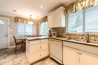 Photo 7: 13122 103 Avenue in Surrey: Whalley House for sale (North Surrey)  : MLS®# R2357855