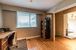 Photo 5: 13122 103 Avenue in Surrey: Whalley House for sale (North Surrey)  : MLS®# R2357855