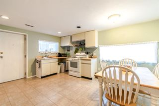 Photo 14: 13122 103 Avenue in Surrey: Whalley House for sale (North Surrey)  : MLS®# R2357855
