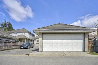 Photo 20: 12168 96A Avenue in Surrey: Cedar Hills House for sale (North Surrey)  : MLS®# R2358306