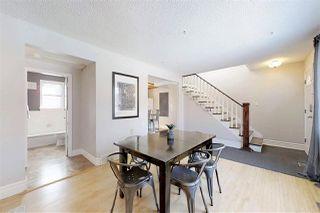 Photo 3: 6319 112 Street in Edmonton: Zone 15 House for sale : MLS®# E4151692