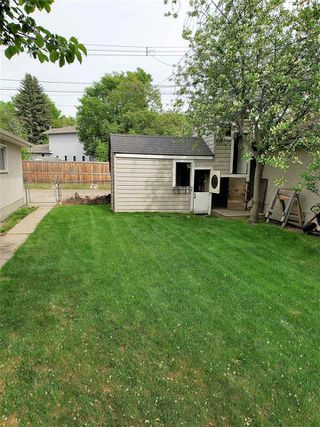 Photo 21: 6319 112 Street in Edmonton: Zone 15 House for sale : MLS®# E4151692
