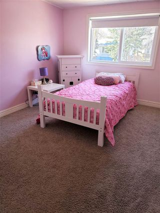 Photo 12: 6319 112 Street in Edmonton: Zone 15 House for sale : MLS®# E4151692