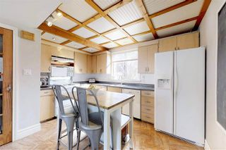 Photo 5: 6319 112 Street in Edmonton: Zone 15 House for sale : MLS®# E4151692