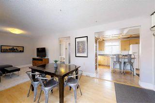Photo 2: 6319 112 Street in Edmonton: Zone 15 House for sale : MLS®# E4151692