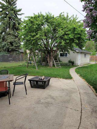 Photo 19: 6319 112 Street in Edmonton: Zone 15 House for sale : MLS®# E4151692
