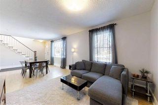 Photo 4: 6319 112 Street in Edmonton: Zone 15 House for sale : MLS®# E4151692