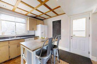 Photo 6: 6319 112 Street in Edmonton: Zone 15 House for sale : MLS®# E4151692