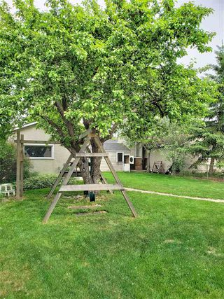 Photo 20: 6319 112 Street in Edmonton: Zone 15 House for sale : MLS®# E4151692