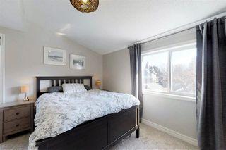Photo 10: 6319 112 Street in Edmonton: Zone 15 House for sale : MLS®# E4151692