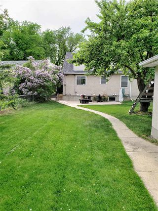 Photo 22: 6319 112 Street in Edmonton: Zone 15 House for sale : MLS®# E4151692