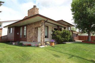 Main Photo: 12112 143A Avenue in Edmonton: Zone 27 House for sale : MLS®# E4151926