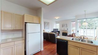 Photo 8: 11 2688 150 Street in Surrey: Sunnyside Park Surrey Townhouse for sale (South Surrey White Rock)  : MLS®# R2359293