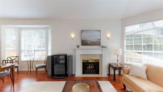 Photo 5: 11 2688 150 Street in Surrey: Sunnyside Park Surrey Townhouse for sale (South Surrey White Rock)  : MLS®# R2359293