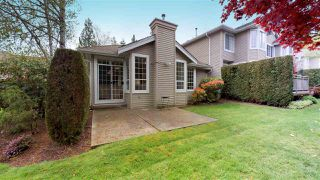Photo 18: 11 2688 150 Street in Surrey: Sunnyside Park Surrey Townhouse for sale (South Surrey White Rock)  : MLS®# R2359293