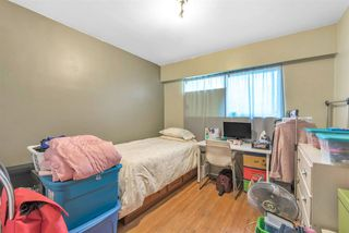 Photo 11: 3746 FRANCES Street in Burnaby: Willingdon Heights House for sale (Burnaby North)  : MLS®# R2361024