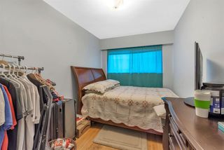 Photo 9: 3746 FRANCES Street in Burnaby: Willingdon Heights House for sale (Burnaby North)  : MLS®# R2361024