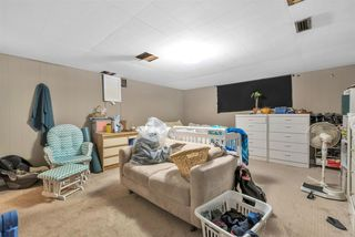 Photo 12: 3746 FRANCES Street in Burnaby: Willingdon Heights House for sale (Burnaby North)  : MLS®# R2361024