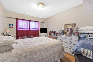 Photo 10: 3746 FRANCES Street in Burnaby: Willingdon Heights House for sale (Burnaby North)  : MLS®# R2361024