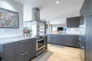 Photo 3: 303 7580 COLUMBIA Street in Vancouver: Marpole Condo for sale (Vancouver West)  : MLS®# R2362047