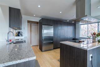 Photo 5: 303 7580 COLUMBIA Street in Vancouver: Marpole Condo for sale (Vancouver West)  : MLS®# R2362047