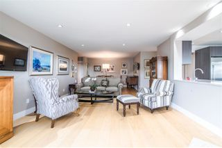 Photo 11: 303 7580 COLUMBIA Street in Vancouver: Marpole Condo for sale (Vancouver West)  : MLS®# R2362047