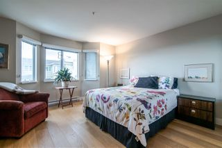 Photo 14: 303 7580 COLUMBIA Street in Vancouver: Marpole Condo for sale (Vancouver West)  : MLS®# R2362047