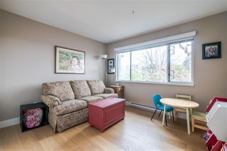 Photo 15: 303 7580 COLUMBIA Street in Vancouver: Marpole Condo for sale (Vancouver West)  : MLS®# R2362047