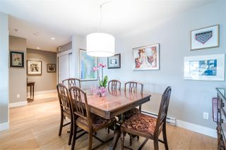 Photo 12: 303 7580 COLUMBIA Street in Vancouver: Marpole Condo for sale (Vancouver West)  : MLS®# R2362047