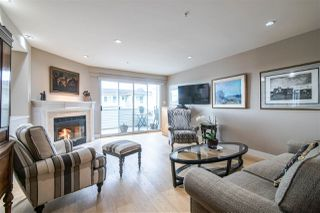 Photo 9: 303 7580 COLUMBIA Street in Vancouver: Marpole Condo for sale (Vancouver West)  : MLS®# R2362047