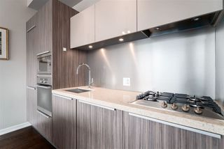 "Photo 11: 506 123 W 1ST Avenue in Vancouver: False Creek Condo for sale in ""COMPASS"" (Vancouver West)  : MLS®# R2363545"