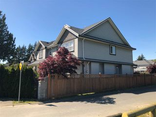 Photo 2: 13099 101B Avenue in Surrey: Cedar Hills House 1/2 Duplex for sale (North Surrey)  : MLS®# R2363961