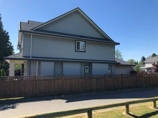 Photo 7: 13099 101B Avenue in Surrey: Cedar Hills House 1/2 Duplex for sale (North Surrey)  : MLS®# R2363961