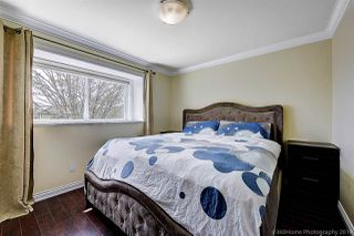 Photo 14: 5025 IRMIN Street in Burnaby: Metrotown House 1/2 Duplex for sale (Burnaby South)  : MLS®# R2367509
