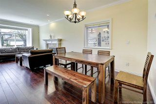 Photo 5: 5025 IRMIN Street in Burnaby: Metrotown House 1/2 Duplex for sale (Burnaby South)  : MLS®# R2367509
