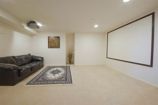 Photo 13: 3140 SILVERTHRONE Drive in Coquitlam: Westwood Plateau House for sale : MLS®# R2368088