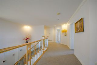 Photo 8: 3140 SILVERTHRONE Drive in Coquitlam: Westwood Plateau House for sale : MLS®# R2368088