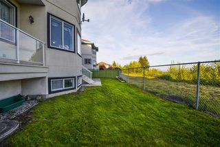 Photo 17: 3140 SILVERTHRONE Drive in Coquitlam: Westwood Plateau House for sale : MLS®# R2368088
