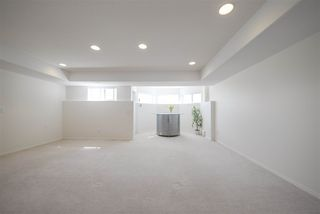 Photo 11: 3140 SILVERTHRONE Drive in Coquitlam: Westwood Plateau House for sale : MLS®# R2368088