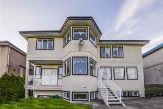 Photo 16: 3140 SILVERTHRONE Drive in Coquitlam: Westwood Plateau House for sale : MLS®# R2368088