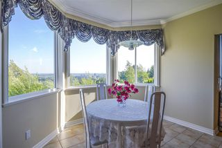 Photo 6: 3140 SILVERTHRONE Drive in Coquitlam: Westwood Plateau House for sale : MLS®# R2368088