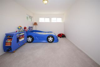 Photo 12: 3140 SILVERTHRONE Drive in Coquitlam: Westwood Plateau House for sale : MLS®# R2368088